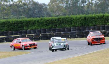 southern-classic-car-racing-0069