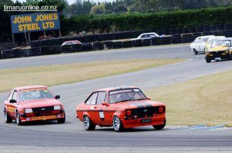 southern-classic-car-racing-0070