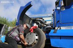 truck-racing-saturday-0035