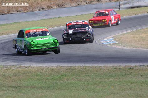truck-racing-saturday-0053