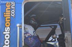 truck-racing-saturday-0071