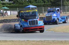 truck-racing-saturday-0078