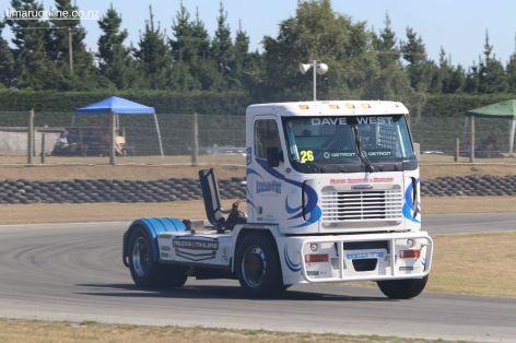 truck-racing-saturday-0096