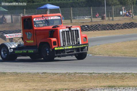 truck-racing-saturday-0104
