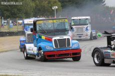 truck-racing-sunday-0003