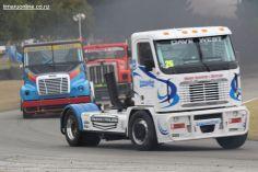 truck-racing-sunday-0006