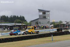 truck-racing-sunday-0017