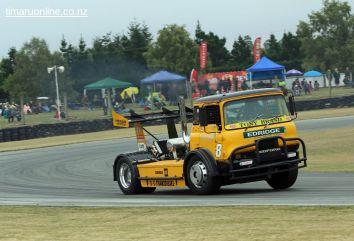 truck-racing-sunday-0022