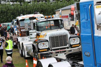 truck-racing-sunday-0038