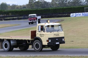 truck-racing-sunday-0048