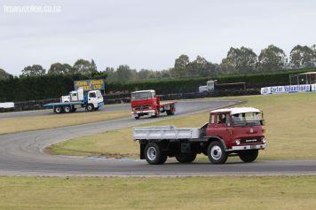 truck-racing-sunday-0049