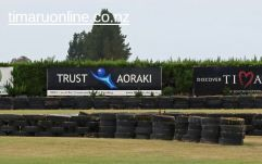 truck-racing-sunday-0100