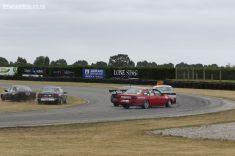 truck-racing-sunday-0135