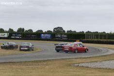 truck-racing-sunday-0136