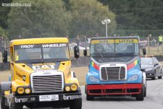 truck-racing-sunday-0152