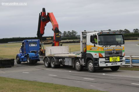 truck-racing-sunday-0167
