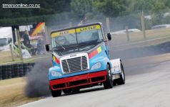 truck-racing-sunday-0271