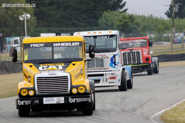 truck-racing-sunday-0274