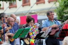 ukulele-day-0027