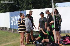 aoraki-maori-seniors-0005