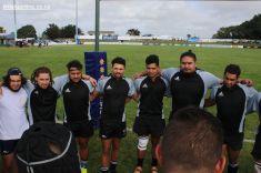 aoraki-maori-seniors-0018