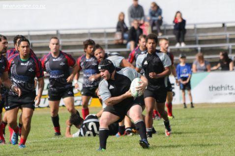 aoraki-maori-seniors-0091