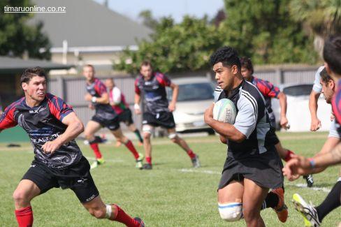 aoraki-maori-seniors-0100