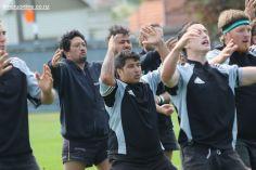 aoraki-maori-seniors-0164