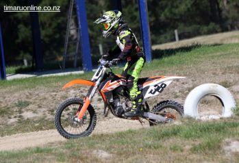 blackflips-moto-x-0025