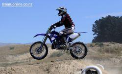 blackflips-moto-x-0049