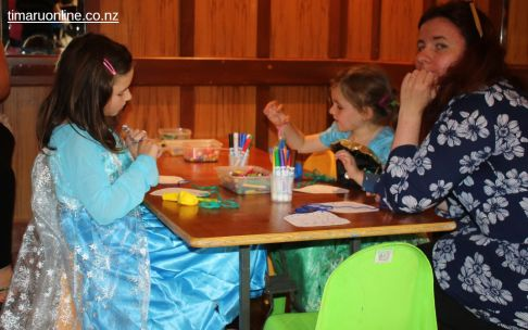 childrens-day-inside-0052