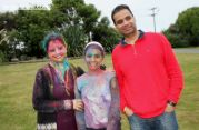 Happy Holi 00058
