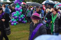 Relay for Life 0169