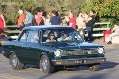 Rock n Hop Car Parade 00275