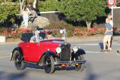 Rock n Hop Car Parade 00276
