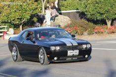 Rock n Hop Car Parade 00280