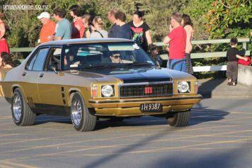 Rock n Hop Car Parade 00293