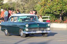 Rock n Hop Car Parade 00295