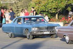 Rock n Hop Car Parade 00298