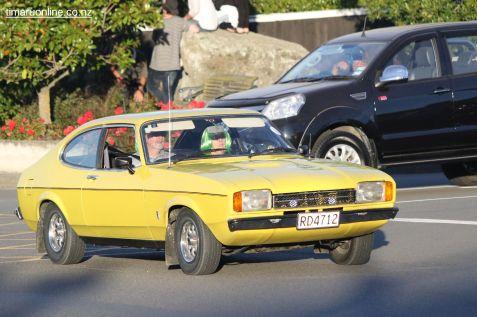 Rock n Hop Car Parade 00365