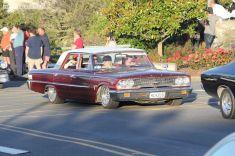 Rock n Hop Car Parade 00373