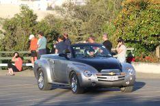 Rock n Hop Car Parade 00385