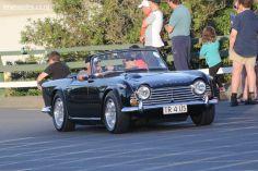 Rock n Hop Car Parade 00428