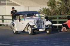 Rock n Hop Car Parade 00429