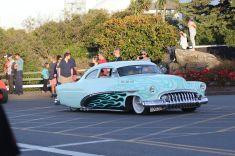 Rock n Hop Car Parade 00435