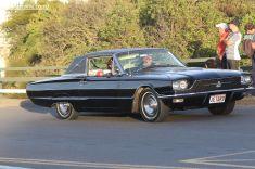 Rock n Hop Car Parade 00443