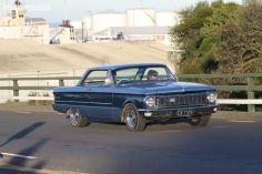 Rock n Hop Car Parade 00448