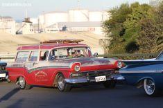 Rock n Hop Car Parade 00470