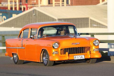 Rock n Hop Car Parade 00480