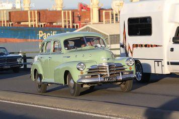 Rock n Hop Car Parade 00497